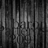 Gai Barone - Patterns 209