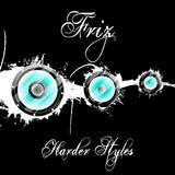 Friz Goes Hardstyle Vol. III
