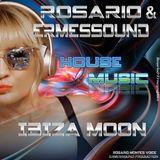 IBIZA MOON - ERMESSOUND&ROSARIO M.