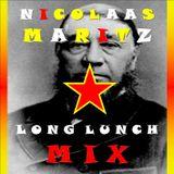 Nicolaas Maritz - Long Lunch DJ Mix