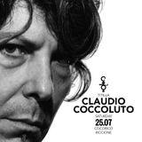 claudio coccoluto @Cocoricò-Titilla 25 07 2015