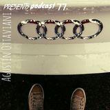 Agustin Ottaviani's Podcasts - N° 077