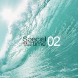 sealounger - special time 02 (mixed by dj-7)