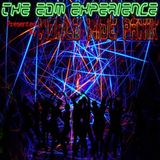 The EDM Experience ep 36 pres by World Wide Panik