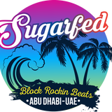 #007 LIVE @ Viewz Abu Dhabi Sept 2018, Dj Sugarfed Sunny beach House Mix