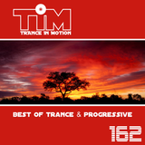 Trance In Motion 162