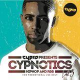 DJ CYPRO - CYPNOTICS VOL.5