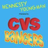 CVS BANGERS