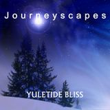 Yuletide Bliss (#007)