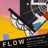FLOW -demo mix-