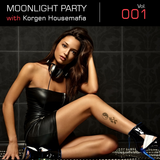 Moonlight Party Vol. 1 (KHM Basstape)