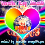 """""""Inch by inch (classics mix)"""" by Cesario Magnifique"""