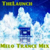 Melo Trance Mix
