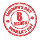 Andrew Prylam - Thoughts on 8 March (Women's Day)