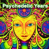Psychedelic Years, part 1