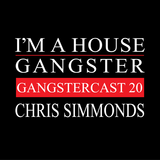 CHRIS SIMMONDS | GANGSTERCAST 20
