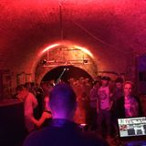 DJ Proton @ We Are Underground - Voices Of Tube - Somewhere in Bochum 8815