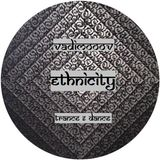 VadimoooV- EthniСity_Trance & Dance