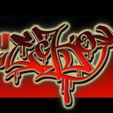 HUSTLIN MIX BY DJ ECKO