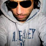 DJ MATHON 1 NIGHT IN IBIZA