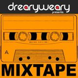 MixtapeEpisode32