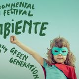 RBL Speciale Cinemambiente 2019 - Day 1