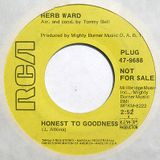 NORTHERN SOUL - HONEST TO GOODNESS