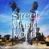 Street Music vol.6