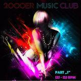 "2000er Music Club @ Disco Lohn /Arena  Part ""1"""