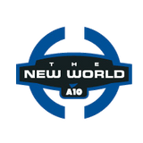 New World Mix 01.15