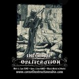 Infernal Obliteration Episode 128, 18-Jan-2017 @ Core of Destruction