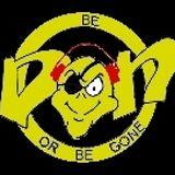 Don Fm 105.7 1993 Funky T & O C Side B