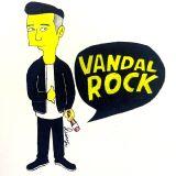 Vandal Rock - Miller Soundclash 2015
