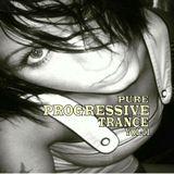 Pure Progressive Trance Vol11