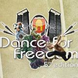 Dance for Freedom 2014 Gościno vol 2 - Bratz