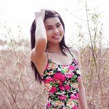 """Để mùa hè không còn là """"ác mộng"""" với cô nàng công sở - Chia sẻ của Blogger Oanh Phạm"""