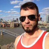 EXCLUSIVE! London Guest Mix 20.12.13: Eduardo Herrera (Wrong!/Bedsit Boys)