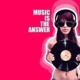 Caro Emerald - Tangled up (Jordy Lopez Dirrrty Remix)
