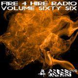 Fire 4 Hire Volume 66 by Safari647