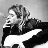 The Rules of Abstraction 07.04.14 - Kurt Cobain's Story 20 Years After