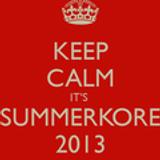 SummerKore 2013
