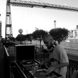 DJ Bop Gun - The Soul of the Barrio