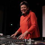 Paris Loves Vinyl #3 DJ Set - Caroll Dejee