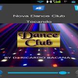 Senhor Flash House, Volume 11 , ( Clássicas da Eurodance )  Mixxed By RIcardo Bacana Dee  Jay