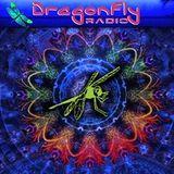 Melos - DragonFly Radio Show 4-2-15