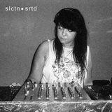 Selection Sorted TechnoPodcast 028 - feryne