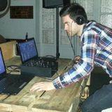 MY DJ EXPERIENCE BY RUBIMORENO