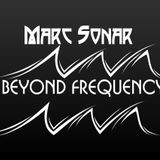 Marc Sonar - Beyond Frequency 001 on Party107 (2015-03-21)