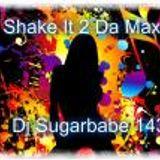 Shake It 2 Da Max