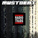 MustBeat show @ Tilos Radio FM90.3 | 04. 29. 2017.